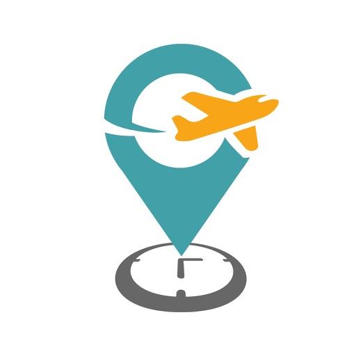 Flight Stats Nepal