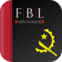 Legislação Angolana 2.0