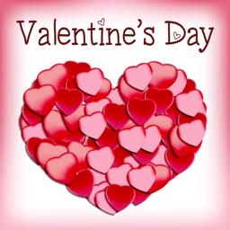 Valentine's Day !!