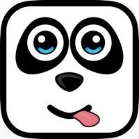 Codes for Pocket Pals - Your Virtual Pet Hack
