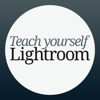 Teach yourself Lightroom