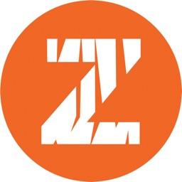 Zpointz