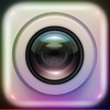 Light Leaks - プロフェッショナルとユニークな光が漏れ効果写真アプリ