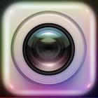 Light Leaks - Melhor Projeto gráfico App para pessoas criativas icon