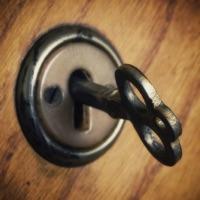 Codes for Escape Fever Hack