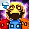 oNomons - 免费益智游戏
