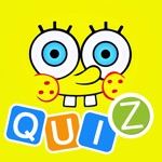 Hack Kids Quiz - For SpongeBob SquarePants Fans