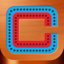 Cribbage HD for iPad