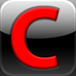 The Crime App - HSC Legal Studies