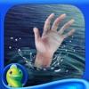 レイクハウス:沈黙の子供たち HD - アイテム探し、ミステリー、パズル、謎解き、アドベンチャー
