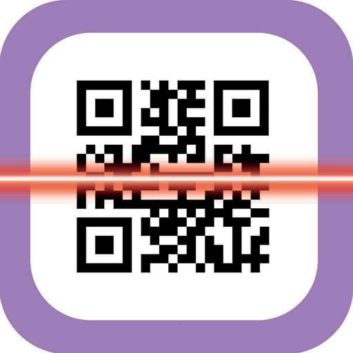 Магия сканер - QR код и штрих-код читателя & создать свой собственный код быстро!