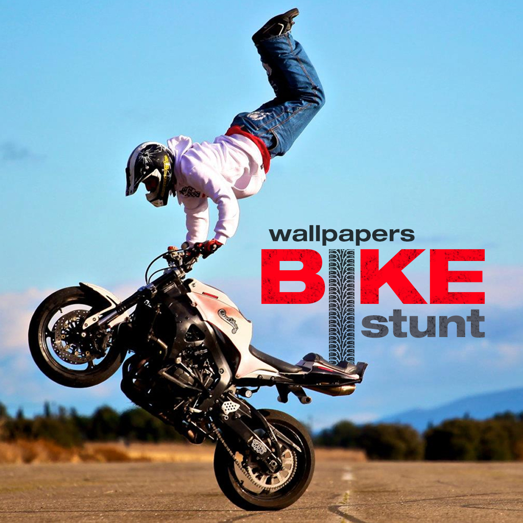 app insights: bike stunt hd wallpapers | apptopia