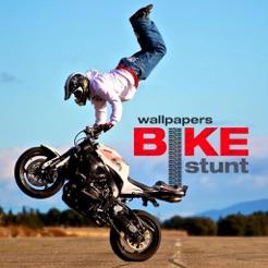 Bike Stunt Hd Wallpapers On The App Store
