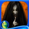 True Fear: Forsaken Souls - A Scary Hidden Object Mystery