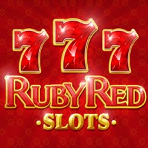 ` A Ruby Red Lost Island slots mania - Casino Blackjack Roulette