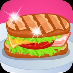 Panini Cook Apple Watch App
