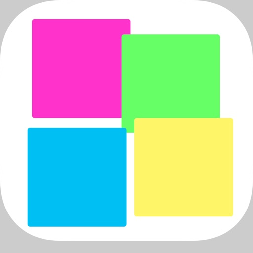 80,000+ Wallpapers for iOS 8 and iPhone 6/iPhone 6 Plus