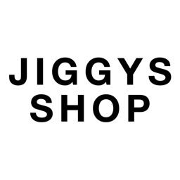 JIGGYS SHOP Yahoo!ショッピング店