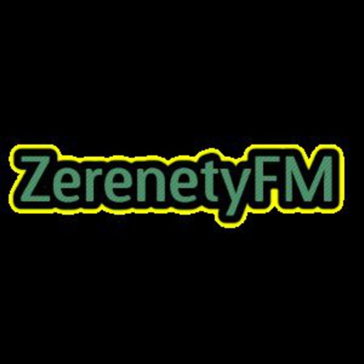 ZerenetyFM