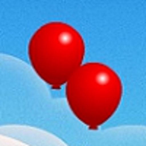 Balloon Pop Free