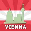 ウィーン 旅行ガイド