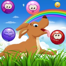 Activities of Bubble Pop Animal Rescue - Matching Shooter Puzzle Game Free