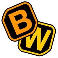 Codes for Bedeka Wörter Hack