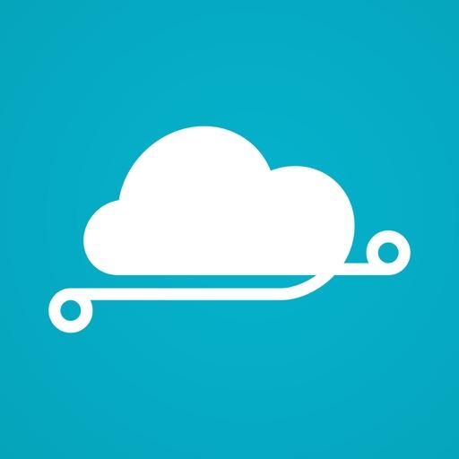 Lhings Mobile iOS App