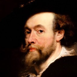 Rubens - interactive biography