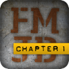 Full Metal Jacket Diary: Chapter 1