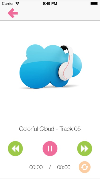 download gtunes music