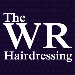 The White Room Hairdressing