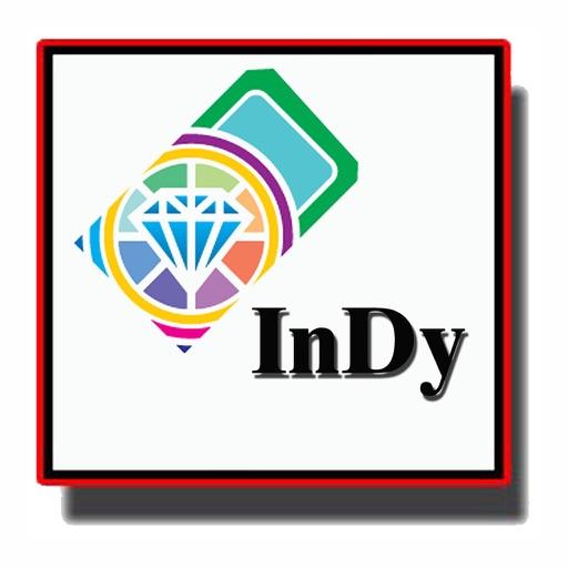 phet indy