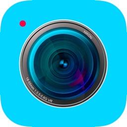 Pics Lab - Image Editor