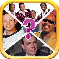 Codes for Trivia For 60's Stars - Awesome Guessing Game For Trivia Fans Hack
