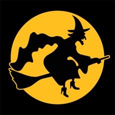 Activities of Bewitched : Halloween Run
