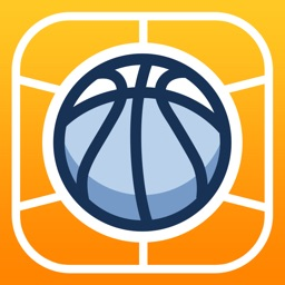 Basketball coach PRO: video lessons, tips, tricks and courses for beginners