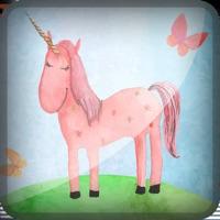 Codes for 3D Unicorn Rainbow King-dom Juggle Safari Lite Hack