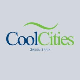 Cool Cities EN