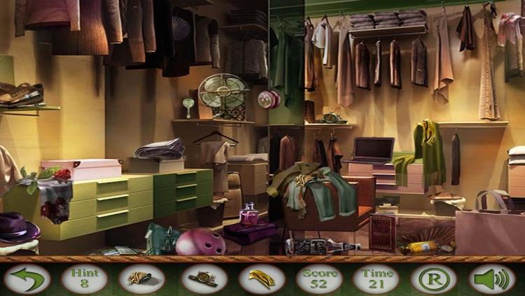 Hidden Objects!!!!!!!