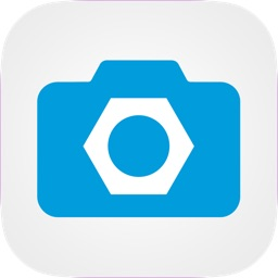 Photools - a set of professional tools for serious photographer