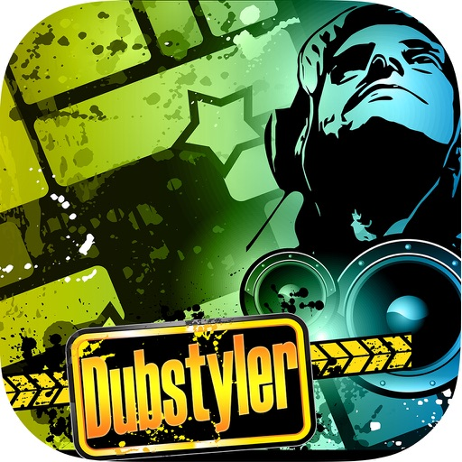 Dubstyler - The Dubstep Drum Machine & Synthesizer Free