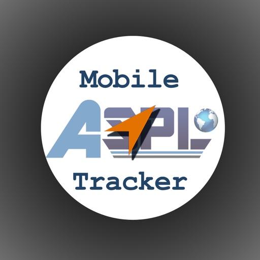 ASPL Mobile Tracker
