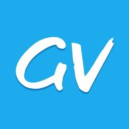 Videos by GodVine