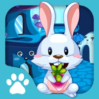 Codes for My Sweet Bunny - Your own little bunny to play with and take care of! Hack