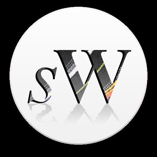 SwiftWrite