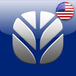 NH iBrochure for USA