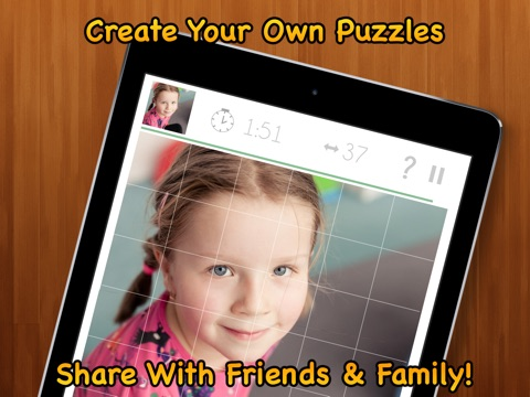 pixup puzzles with friends free hd puzzle games app price drops