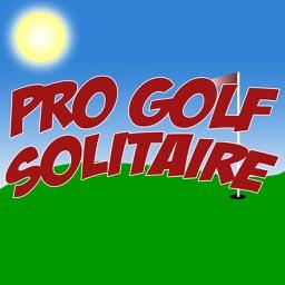 Pro Golf Solitaire