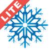 Snowtam Lite